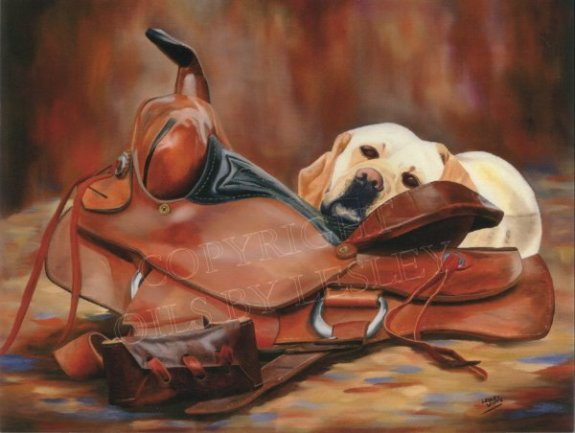Pooped -  Original: sold  Limited Edition Artist Proofs (100)  Image size: 18 x 24  Price: $125.00